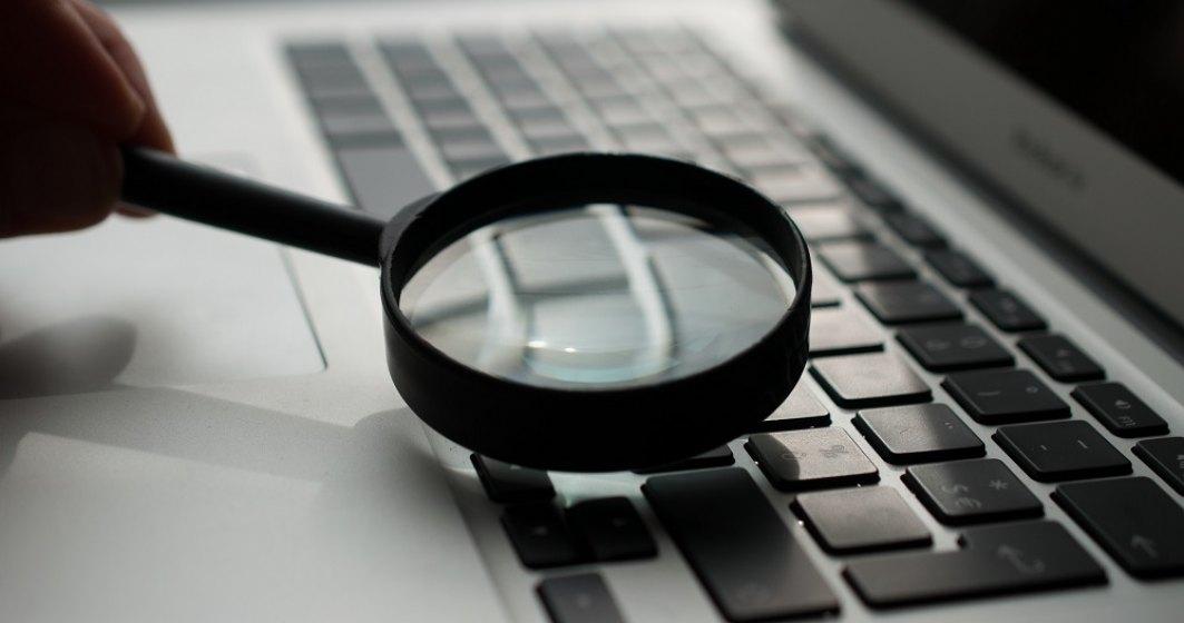 O nouă platformă de recrutare online intră pe piața din România