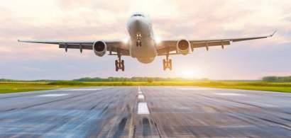 Companiile aeriene au început să opereze zboruri turistice cu aterizare pe...