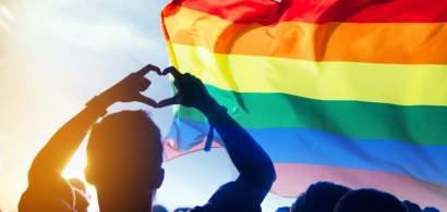 De ce legea anti-LGBT din Ungaria îngrijorează dincolo de hotare: România...