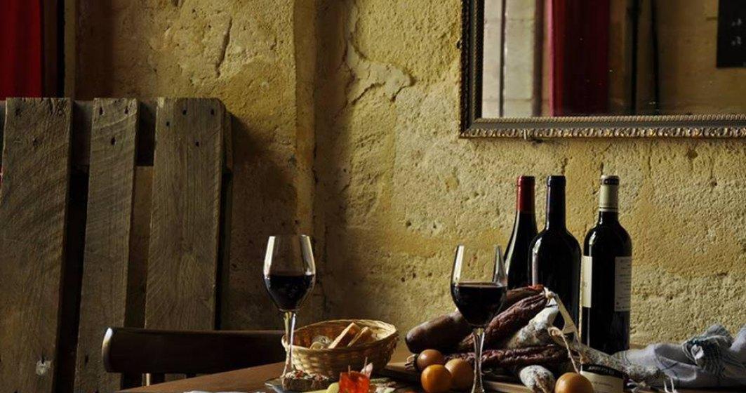 Ghidul de restaurante Gault&Millau se lanseaza pe piata din Romania