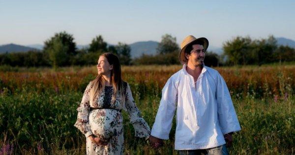 Lucian Valea, omul care aduce Maramureșul în orice colț al țării: Povestea...