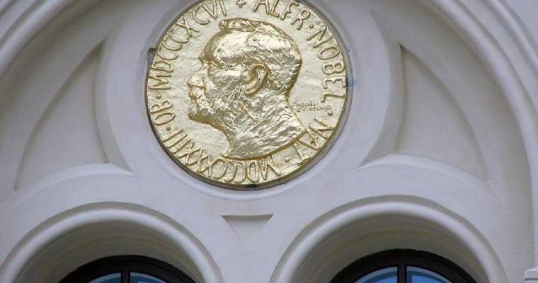 Premiul Nobel pentru Literatura pe 2018 ar putea sa nu fie atribuit nici in 2019