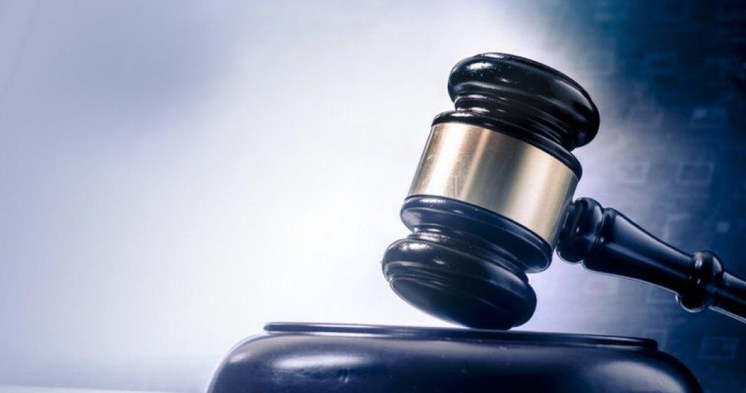 CSM, despre legea raspunderii magistratilor: Orice initiativa legislativa privind angajarea raspunderii materiale a judecatorilor si procurorilor este inoportuna