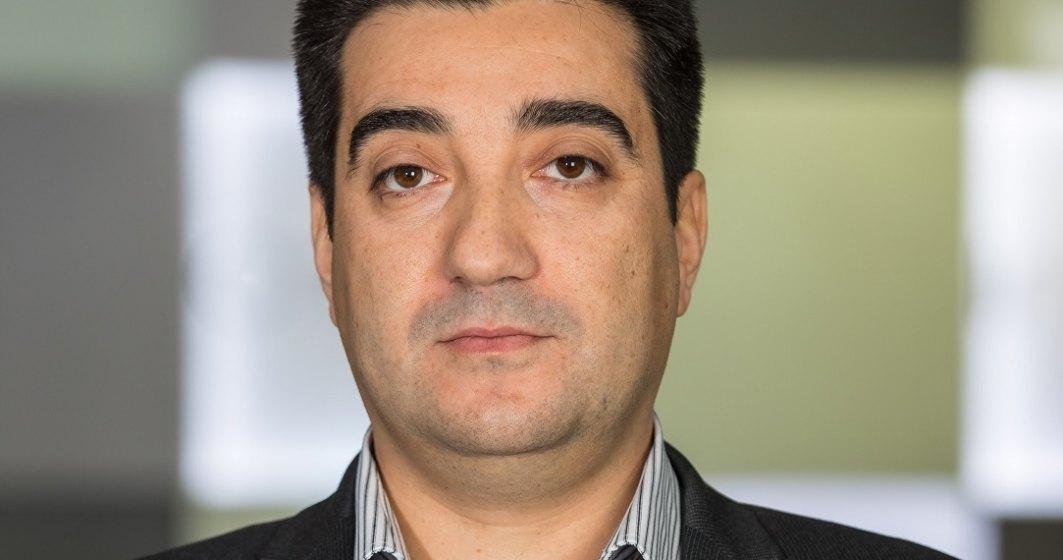 Samsung își aduce gama de purificatoare și în România: ce specificații au