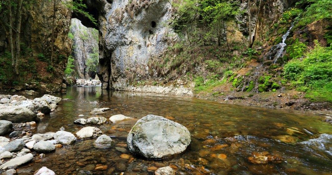 Vacanta la munte: locuri pe care sa le vizitezi in concediul de vara