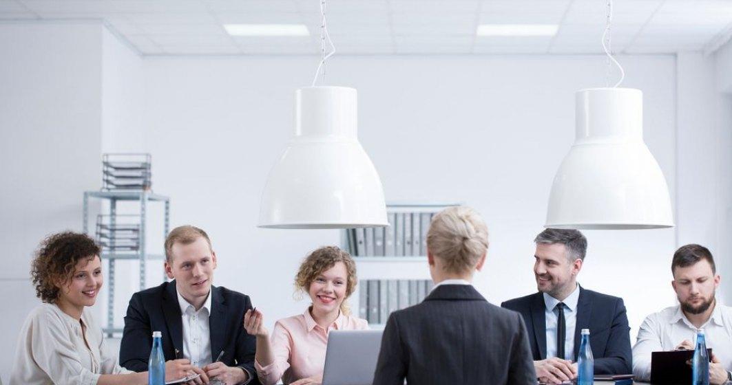 eJobs aduce in Romania prima Academie de Employer Branding