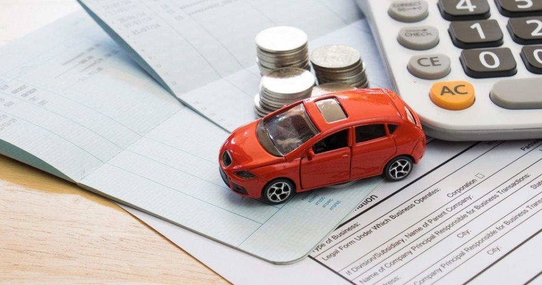 Toţi asiguraţii cu poliţe de la City Insurance vor beneficia de despăgubiri prin Fondul de Garantare a Asiguraţilor