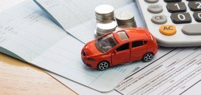 Toţi asiguraţii cu poliţe de la City Insurance vor beneficia de despăgubiri...