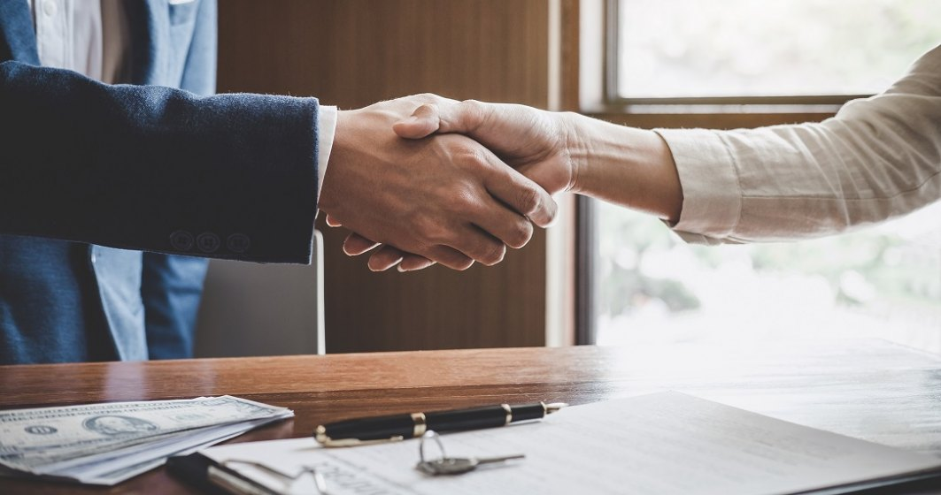 Video  Cum te impaci cu banca prin conciliere: care sunt avantajele de care beneficiaza ambele parti