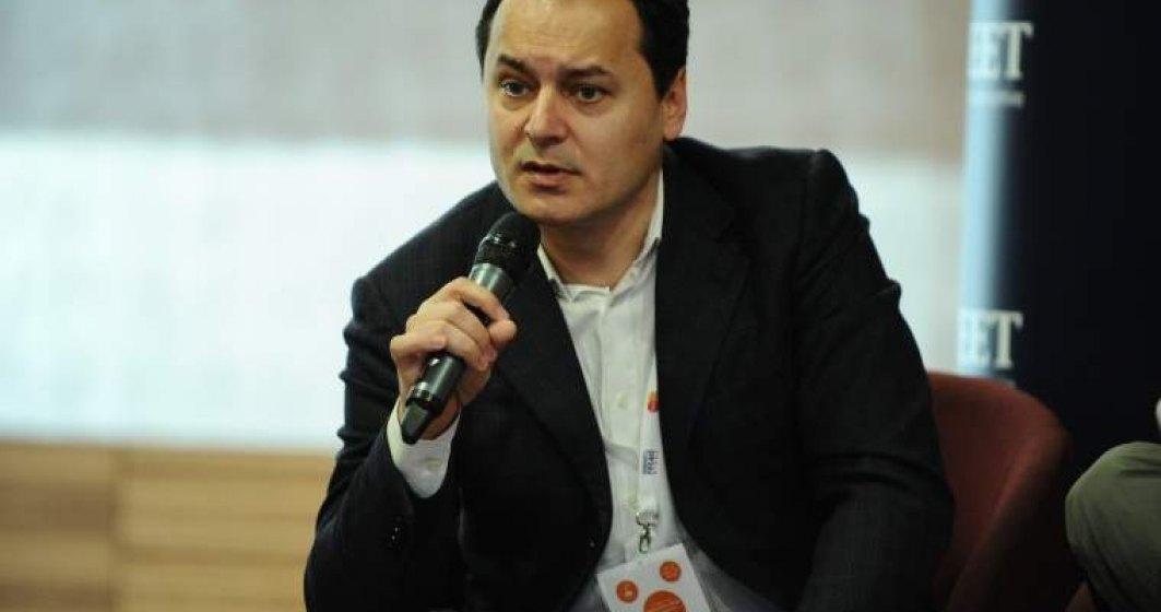 Antreprenor, caut finantare: vino la conferinta si participa la workshop-ul BusinessDrive