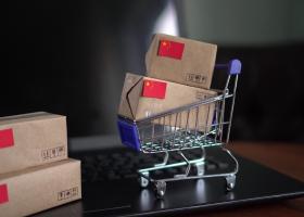 Ce se schimbă pentru cei care cumpără online din China sau orice altă țară...