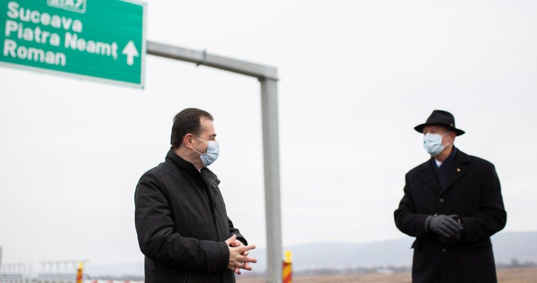 Orban: Garantez 100% că nu va fi niciun lockdown. Nu ne putem permite din punct de vedere economic