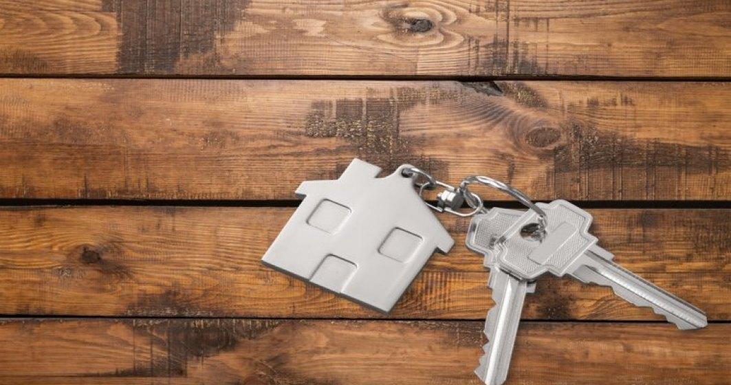 Cum cumperi de la Fisc o casa ramasa fara mostenitor