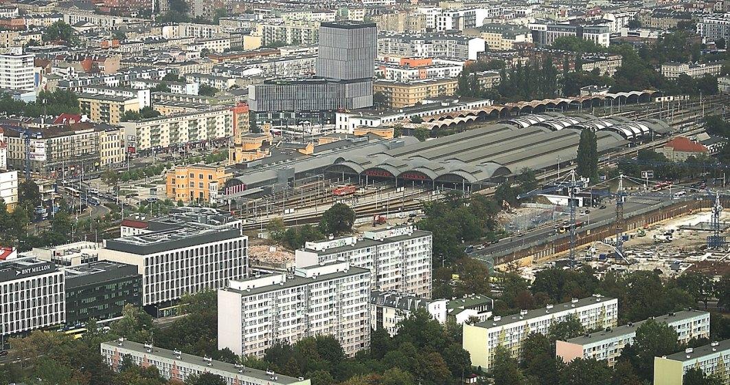 Cele mai puternice voci din Real-Estate-ul global: Europa are nevoie de o schimbare radicala a strategiei privind constructiile. Cum sta Romania in fata provocarii 2020?