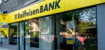 Managerii de bani ai Raiffeisen au ajuns la cea mai mare avere administrată...