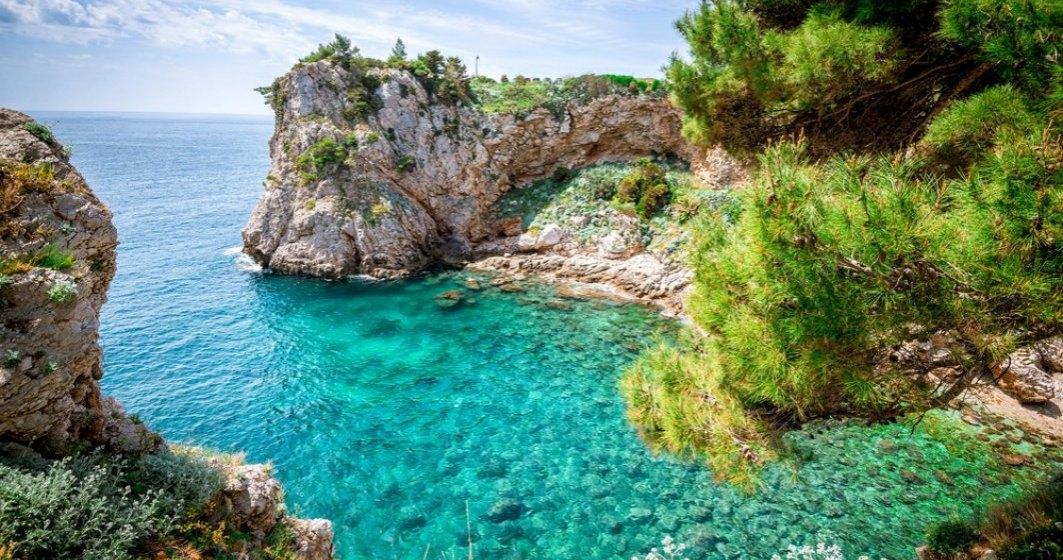 Plaje in Grecia in care sa mergi in vacanta de vara