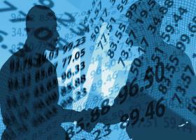 Investitie de 750.000 de euro in startup-ul romanesc Bunnyshell