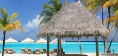 Destinatii de lux inedite: insula privata la cheie sau la conac printre girafe