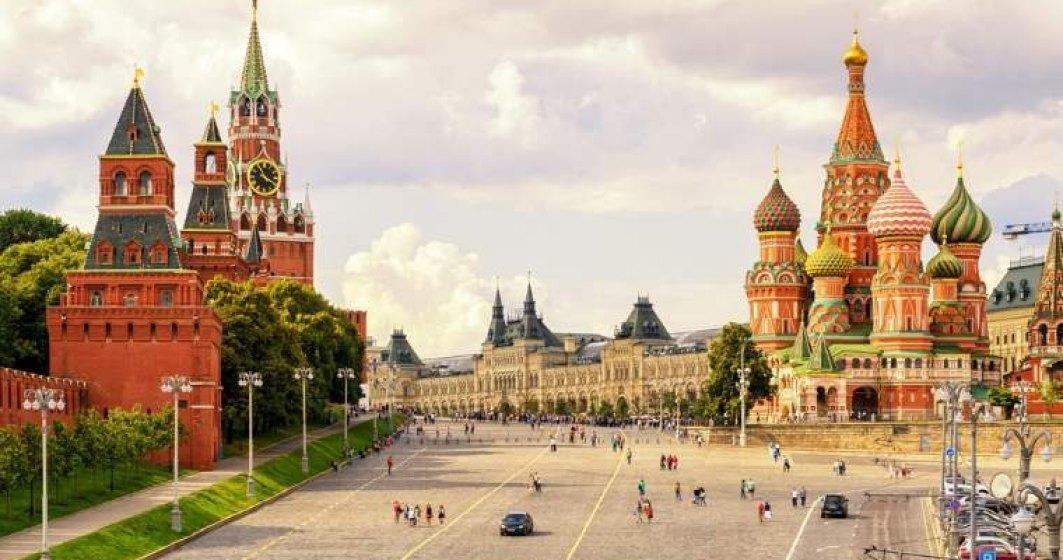 In Rusia a inceput productia in serie a rachetelor hipersonice Avangard