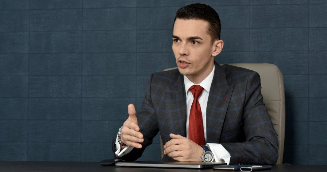 """Dezvoltatorul proiectul imobiliar de lux WIN Herastrau din Cartierul Francez vrea sa atraga investitori cu randamente """"garantate"""" de 7%"""