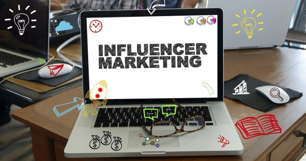 ARBOmedia intra pe piata de influence marketing si lanseaza The AIM