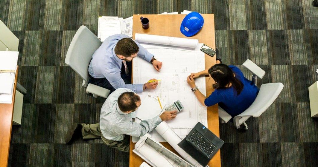 Top 5 provocări pentru specialiștii din HR în 2021