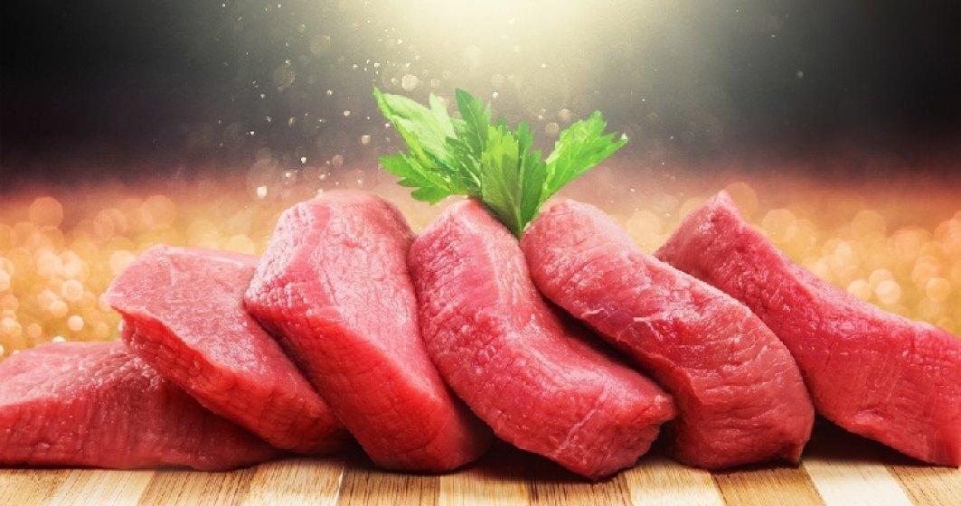 Tranzactie de 20 milioane de euro pe piata de carne: brandul Penes, achizitionat de Bravcod