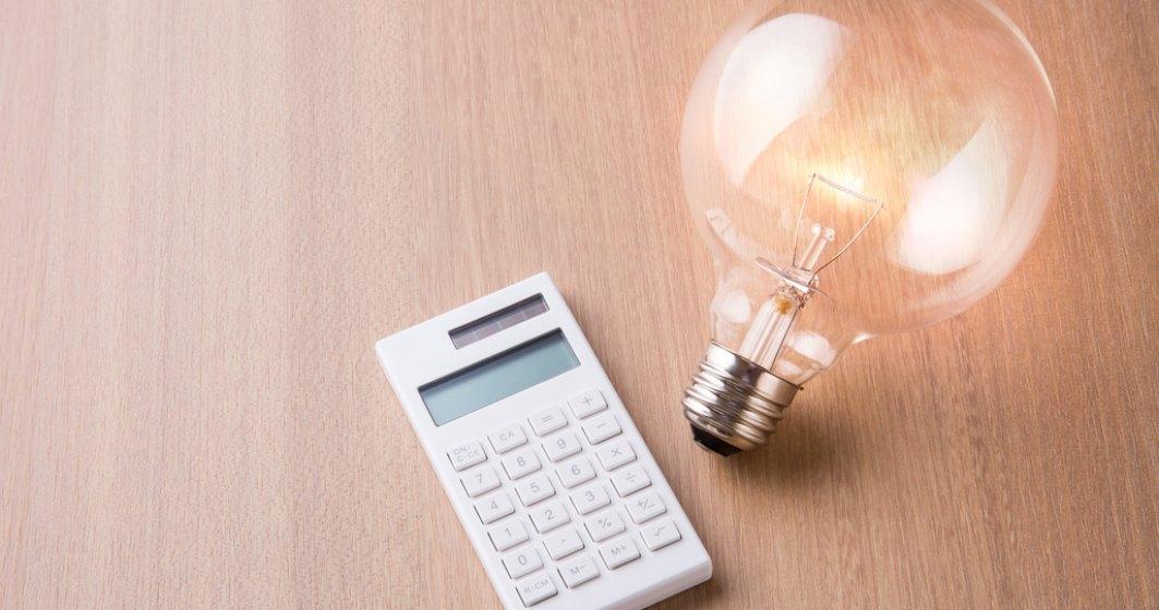 Scumpirea electricității: ce soluții a găsit Spania pentru a bloca creșterile de preț