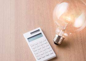 Scumpirea electricității: ce soluții a găsit Spania pentru a bloca creșterile...