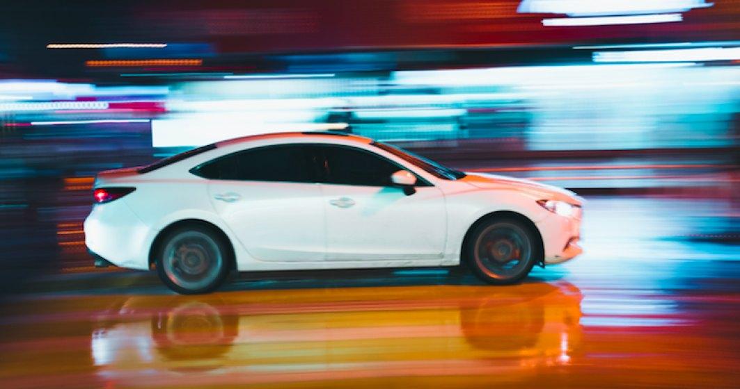 Piata auto din Romania: evolutia pozitiva dupa cinci luni din 2019. Al saselea an consecutiv de crestere importanta