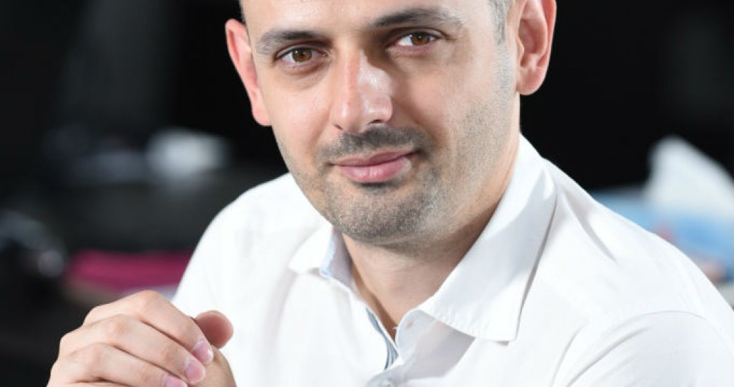 Cofondator Fashion Days investeste intr-un hub de service si retururi, la Bucuresti