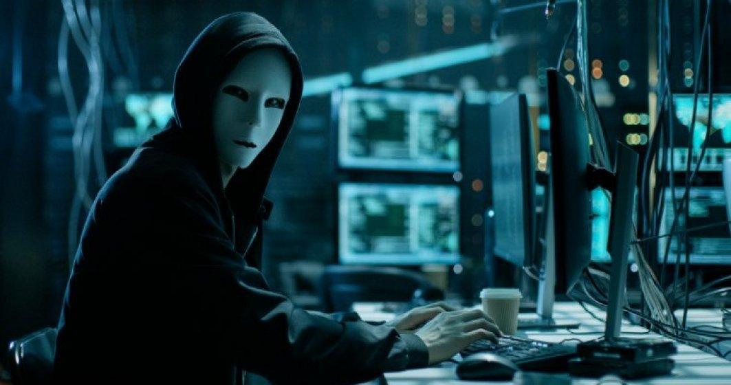 IGPR: Atenţie la ofertele online false cu materiale de protecţie - pot fi încercări de phishing