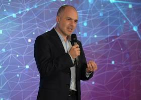 Florin Ilie, ING Bank: pentru a avea succes în fintech, trebuie să știi la ce...