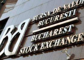 Obligațiunile unei firme de utilaje forestiere debutează pe Bursa de Valori...