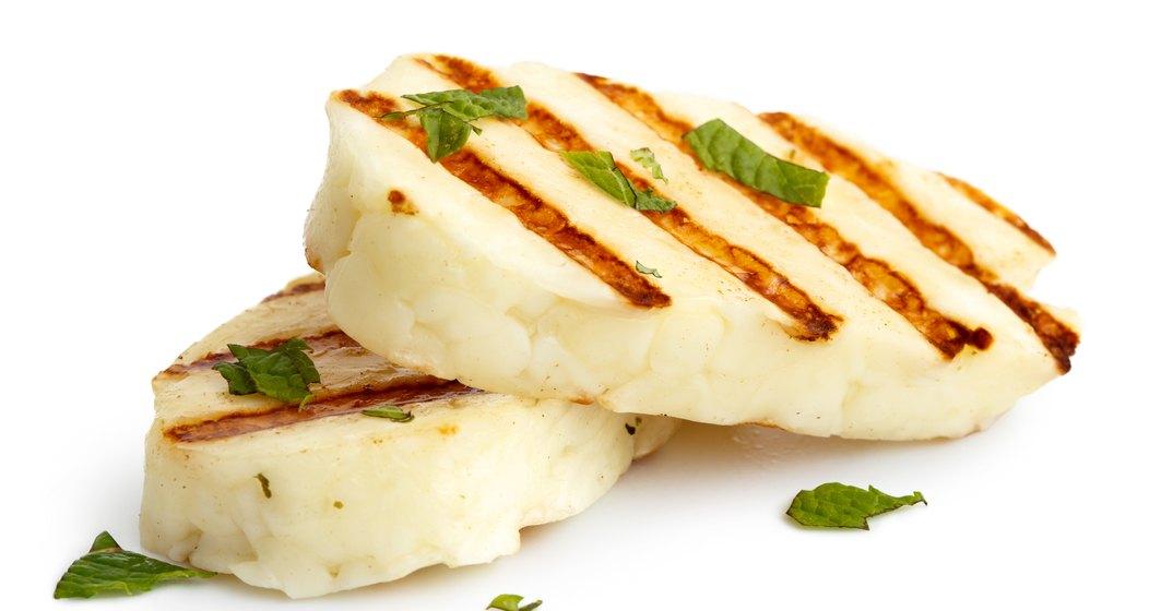 Brânza Halloumi, subiect de dispută între Cipru și Ungaria. Cine deține marca înregistrată