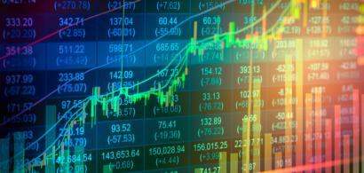 Analiștii XTB anticipează o creștere enormă a bitcoin până la finalul anului