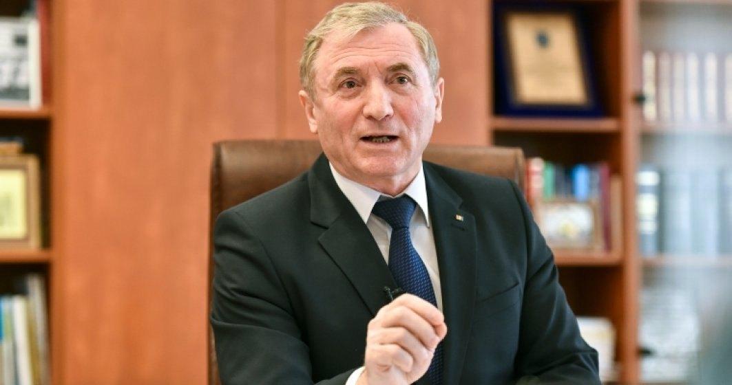 Lazar, despre modificarea Codului Penal: Toti inculpatii judecati pentru abuz in serviciu vor fi achitati