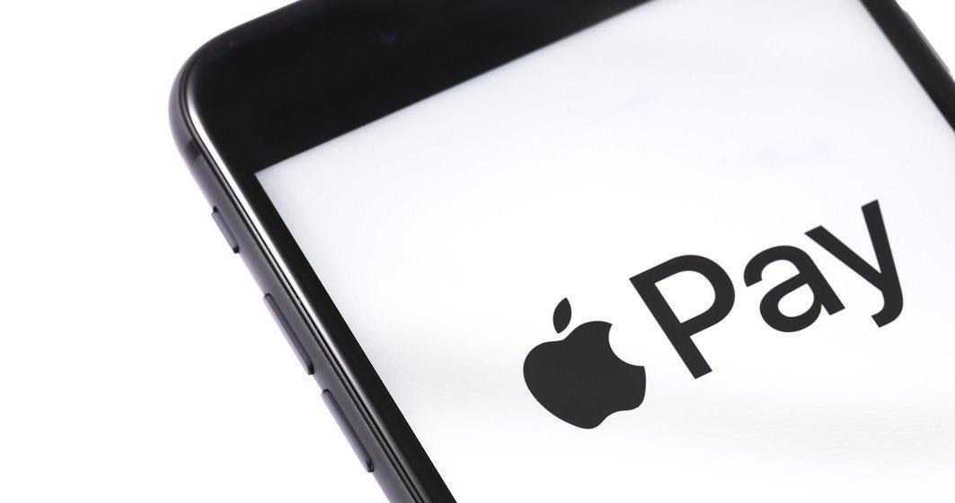 ING vs BT in cursa Apple Pay: care dintre banci conduce la numarul de inrolari in aplicatie