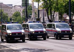 Austria ar putea introduce un lockdown doar pentru nevaccinați