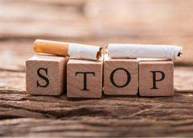 Șeful Philip Morris spune că țigările ar trebui interzise: Putem rezolva...
