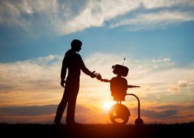 HR Talks | Angajații, între vechea ordine și noua lume digitală. Cât de...