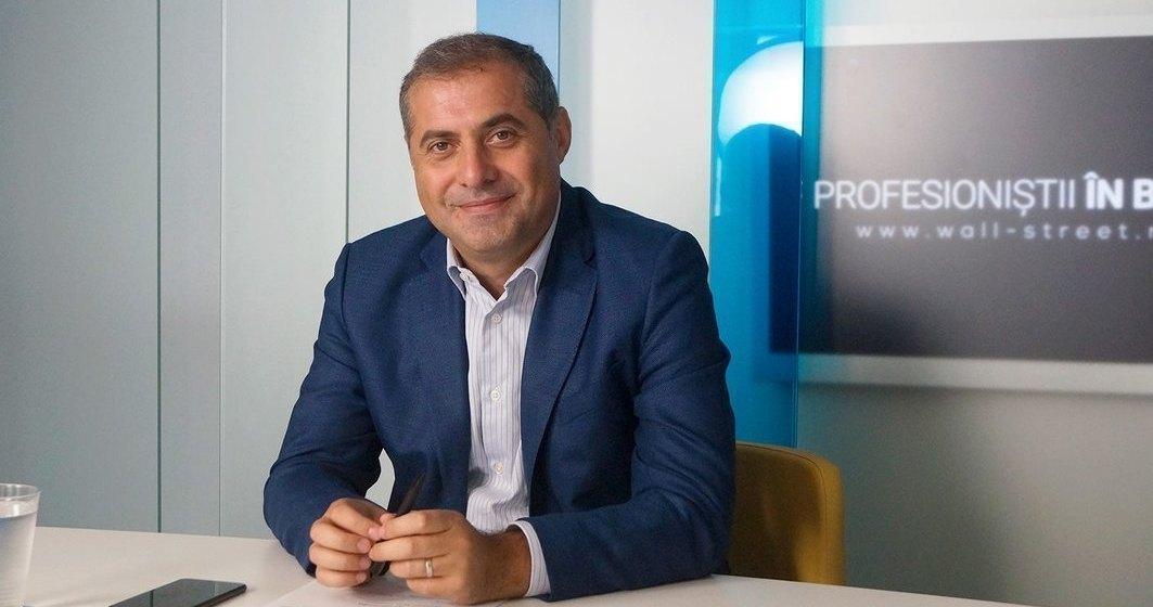 Mediul de afaceri românesc solicită sprijin economic pentru impactul coronavirusului asupra activităților
