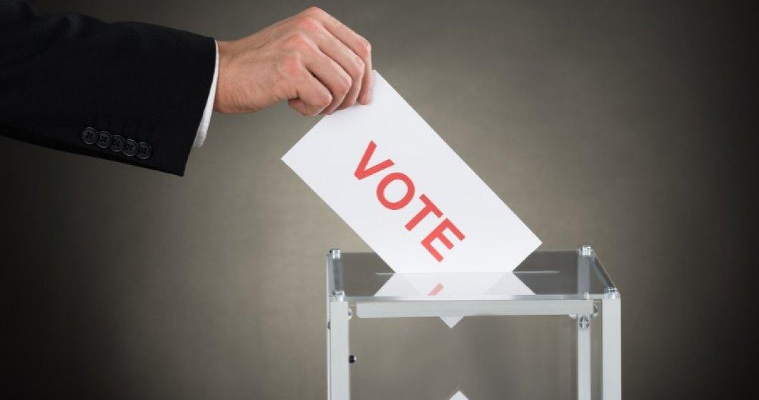 Alegeri parlamentare 2016: Care sunt printre cele mai ambitioase promisiuni electorale