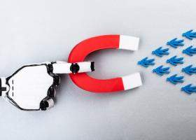 Recrutarea prin Inteligența Artificială, un răspuns la deficitul de personal