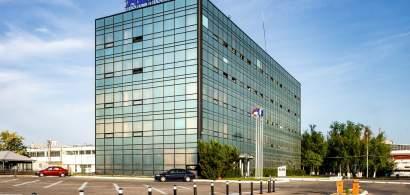 Alro, cel mai important producător de aluminiu din România, primește 167 mil....