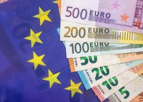 UE le va oferi 50 de milioane de euro fraților de peste Prut