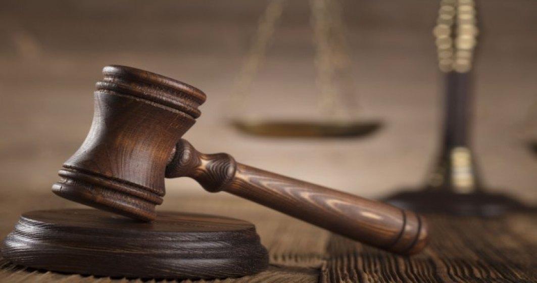 Presedintele Iohannis a numit doi procurori-sefi ai unor directii din cadrul DNA si adjunctii lor