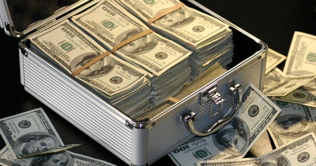 Dragos Pislaru: Bugetul Romaniei nu isi permite aceste cresteri salariale facute inainte de campania electorala