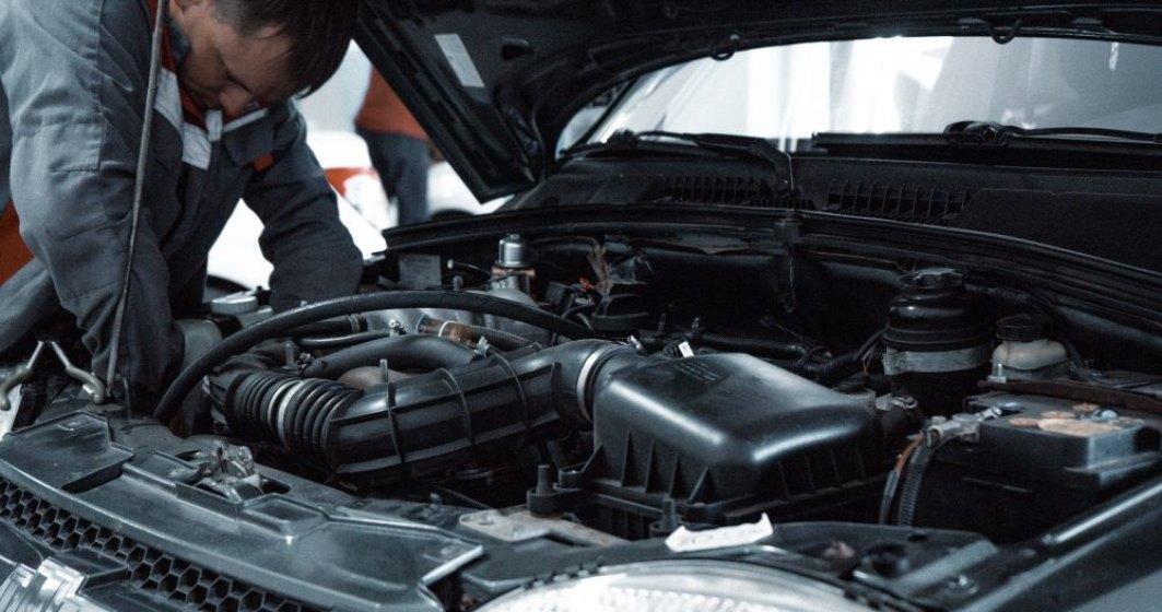 Să îți repari mașina sau să îți vinzi mașina? Aceasta e întrebarea