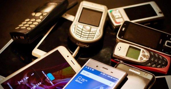 Un cunoscut brand de smartphone-uri nu va mai produce telefoane mobile....